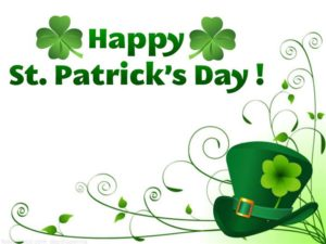 free-st-patricks-day-clipart-st-patricks-day-clipart-700_524