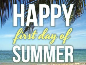 Happy-First-Day-Of-Summer-Image